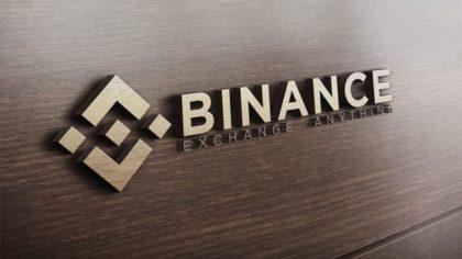 Poradnik Binance – krok, po kroku.