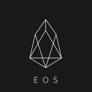 EOS – Znaleziono poważną lukę w zabezpieczeniach