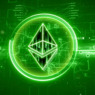 ETC – Coinbase ogłasza wprowadzenie Ethereum Classic.