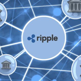 Ripple CEO: Spodziewamy się dziesiątek banków które będą używać XRP w 2019 roku