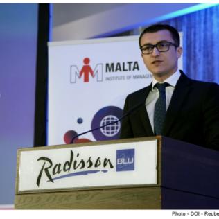 Malta wprowadza ustawy regulujące wykorzystanie technologii blockchain i kryptowalut