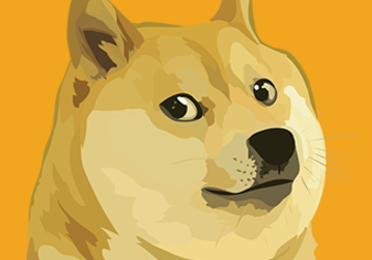 Czym jest dogecoin?