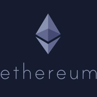"""Słowo """"Ethereum"""" wygooglowano ponad 110 miliony razy"""
