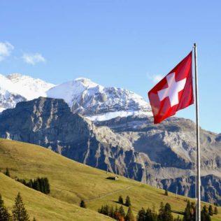 Szwajcaria tworzy grupę roboczą, aby pomóc firmom Blockchain otworzyć rachunki bankowe