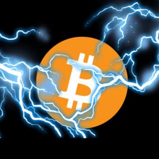 CoinGate uruchamia obsługę płatności Bitcoin Lightning Network dla 100 handlowców