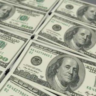 Historia Pieniądza. Jak działają pieniądze fiducjarne? – Wstęp do Bitcoina
