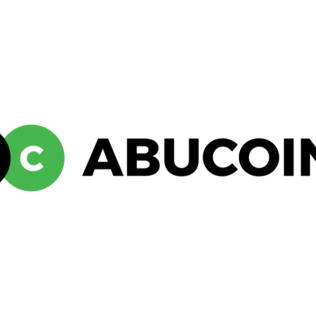 Koniec działalności giełdy Abucoins