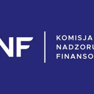 KNF wyda 1,75 mln zł na walkę z kryptowalutami i Forexem