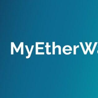 MyEtherWallet – Jak zrobić portfel do Ethereum ? Poradnik
