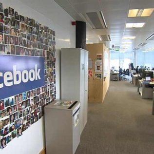 Facebook łagodzi zakaz dotyczący reklamowania kryptowalut