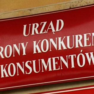 Polskie Stowarzyszenie Bitcoin zgłosiło banki do UOKiK