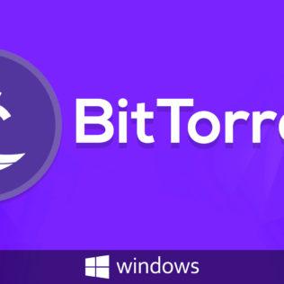 BitTorrent przejęty przez założyciela kryptowaluty Tron (TRX)