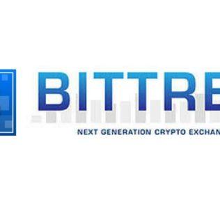 Bittrex umożliwi zakup Bitcoina za dolary
