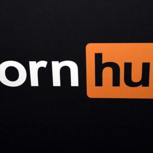 Pornhub wprowadza Tron (TRX) i ZenCash (ZEN) jako metodę płatności