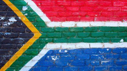Republika Południowej Afryki testuje system płatności międzybankowych oparty o Ethereum