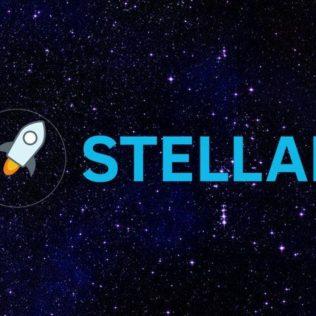 Cena Stellar (XLM) wzrosła o 85% w ciągu zaledwie dwóch tygodni
