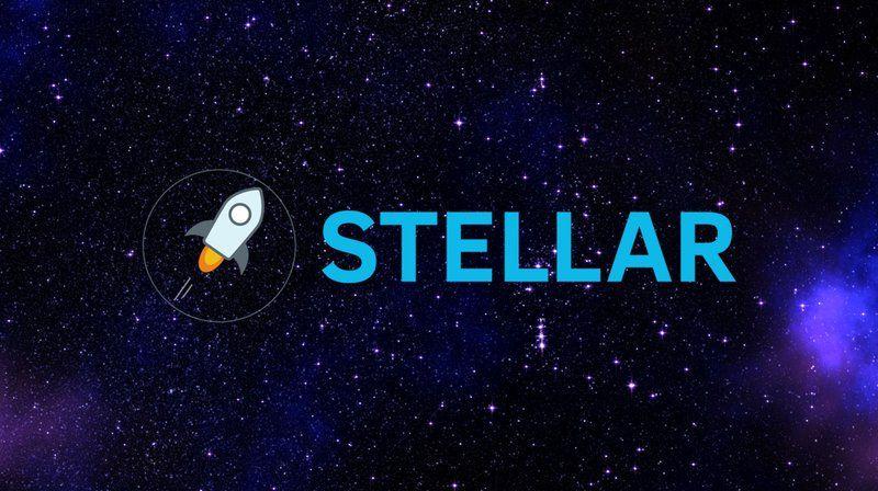 Cena Stellar