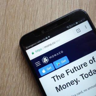 Domena Crypto.com sprzedana 12 milionów dolarów!