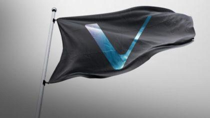 Binance – Airdrop 100 milionów tokenów VTHO dla posiadaczy VET