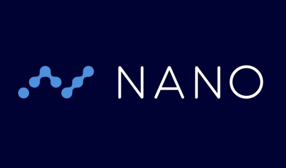 Cena NANO wrosła o 35% w ciągu ostatniej doby!