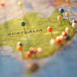 Australijczycy opłacą swoje rachunki używając kryptowalut