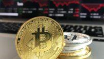 22-latek okradziony z Bitcoinów o wartości 24 milionów dolarów.