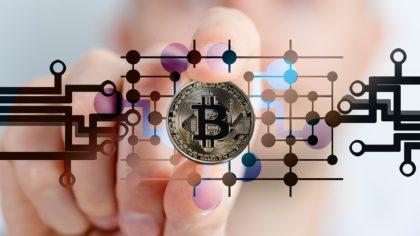 Ruszyła Izba Gospodarcza Blockchain i Nowych Technologii