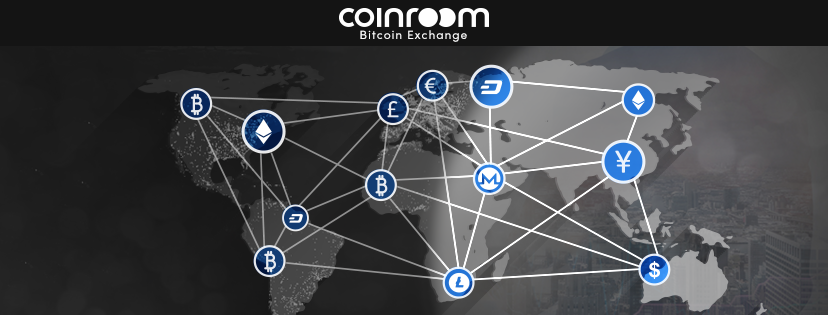 problemy Coinroom