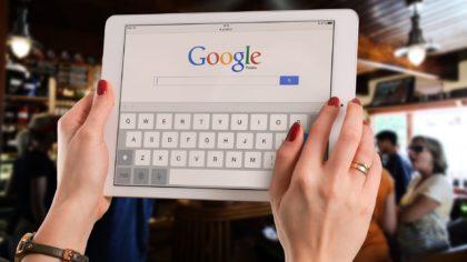 Google cofnie zakaz reklam o tematyce kryptowalut w USA i Japonii
