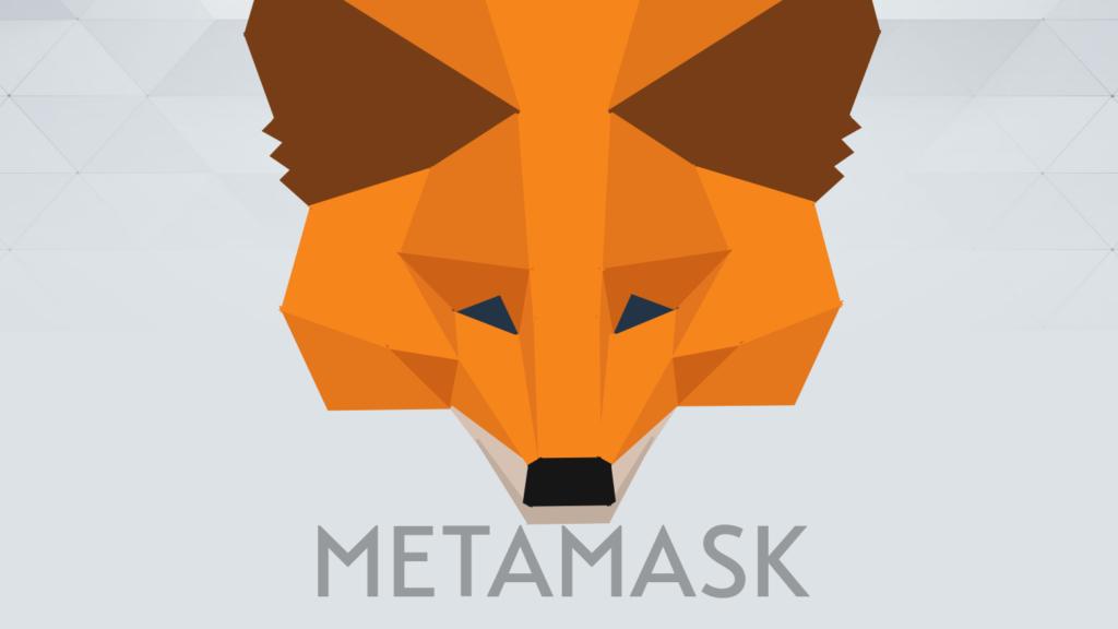MetaMask obsługuje teraz portfele sprzętowe firmy Ledger