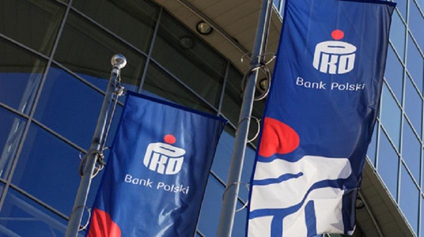 PKO Bank Polski wdrożył technologie blockchain do operacji bankowych