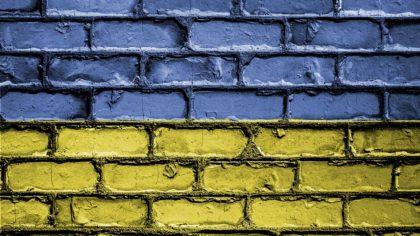 Narodowy Bank Ukrainy rozważa wprowadzenie cyfrowej waluty państwowej