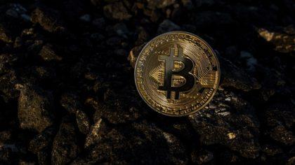 Według naukowców chiński rząd wkrótce będzie mógł zniszczyć Bitcoina