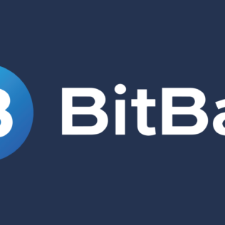 BitBay wydaje aplikację mobilną i planuje przekroczyć milion pobrań w 2019!