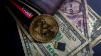 Skradziono co najmniej 240 Bitcoinów z portfela Electrum