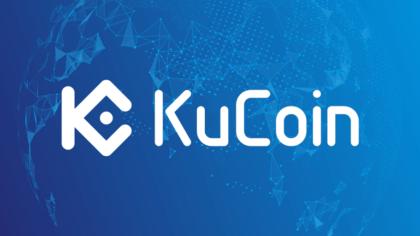 KuCoin usunie 10 kryptowalut ze swojej giełdy
