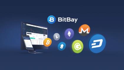 Rynek Bitcoin BSV dostępny na BitBay