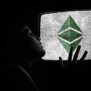 Ethereum Classic padło ofiarą udanego ataku 51%