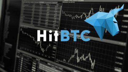 Giełda HitBTC zamroziła wypłaty swoim użytkownikom!