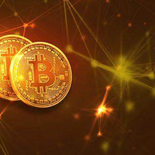 Bitcoin – cykle rynkowe, inflacja i halving