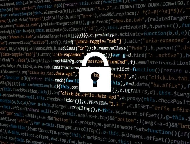 Giełda kryptowalut Cryptopia zhackowana.
