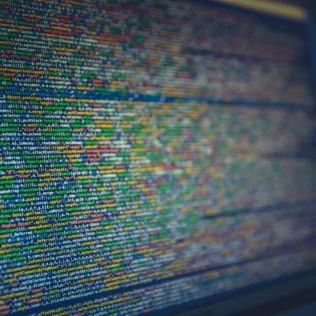 Dane klientów największych giełd dostępne w darknecie?