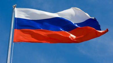 Rosja: Kopalnie kryptowalut mogą wnieść do budżetu miliard dolarów rocznie