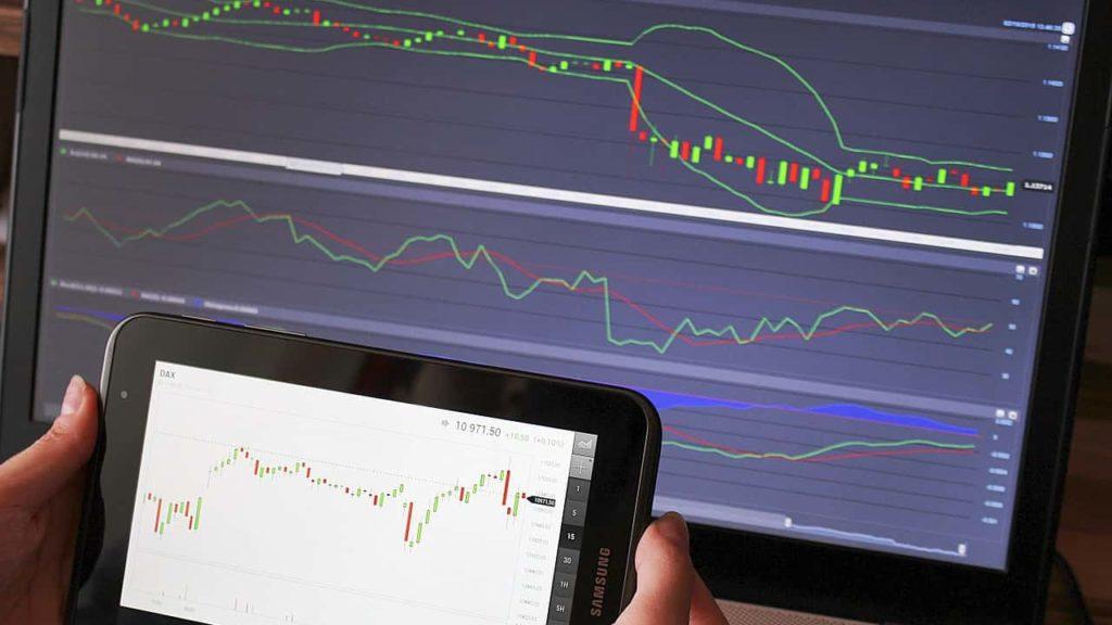 Inwestowanie w kryptowaluty. W jakie coiny zainwestować?