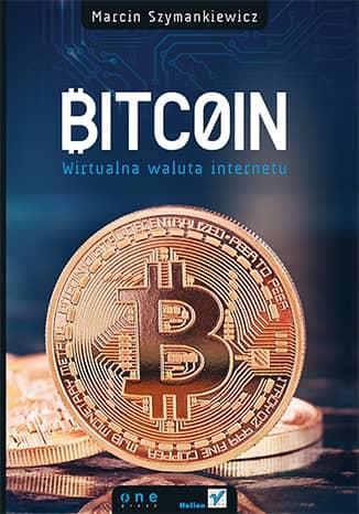 książki o kryptowalutach wirtualna