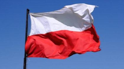 Czy istnieje polska kryptowaluta? Golem (GNT) i Polcoin