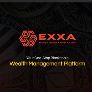 Portfel EXXA oferuje 9% zysku miesięcznie. Jakie opinie zbiera aplikacja?