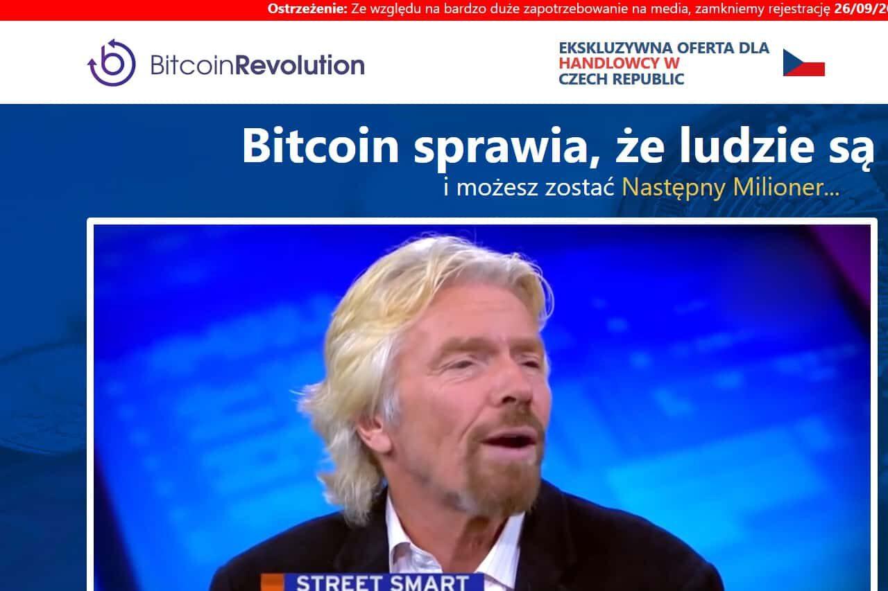 Prekybos Bitkoinas Legit binarinių parinkčių svetainės - Uždirbkite pinigų kriptovaliutų skirtumu
